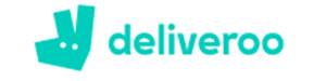 ll-deliveroo